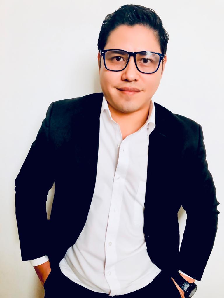 Mauricio Reyna